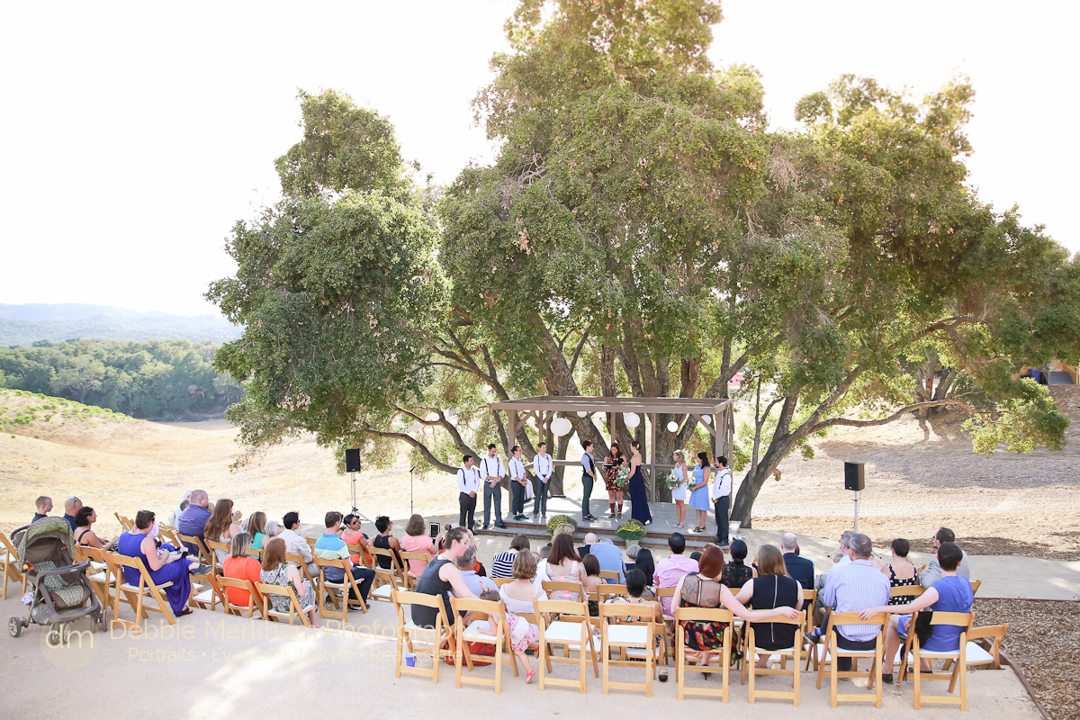 Dancing Deer_Templeton_California_Outdoor Wedding Venue_Winery Alternative_Central Coast_Destination Wedding-4274