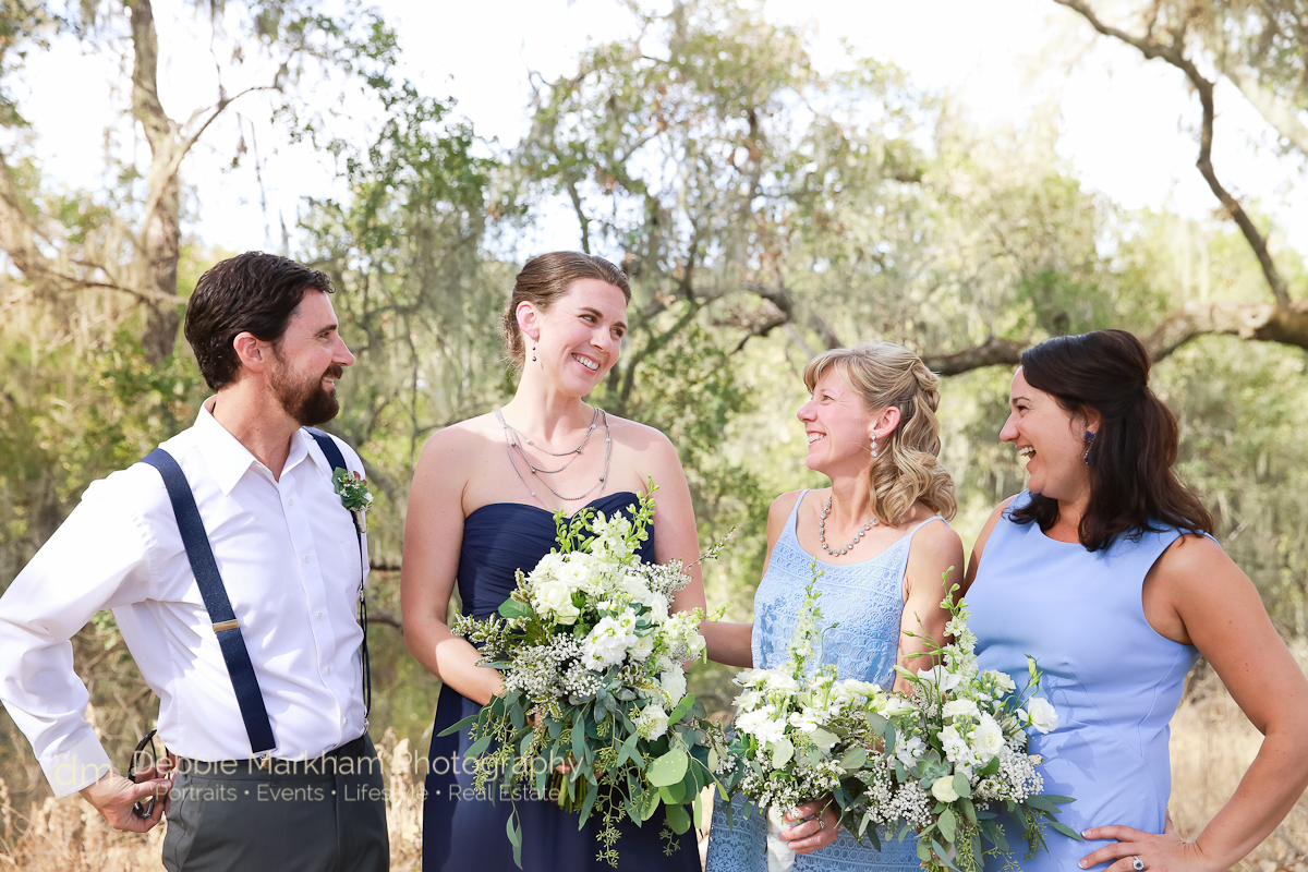 Navy and Grey Bridal Party_LGBT Wedding_Central Coast_California_Dancing Deer Farm_Templeton_Destination LGBT Wedding-4036