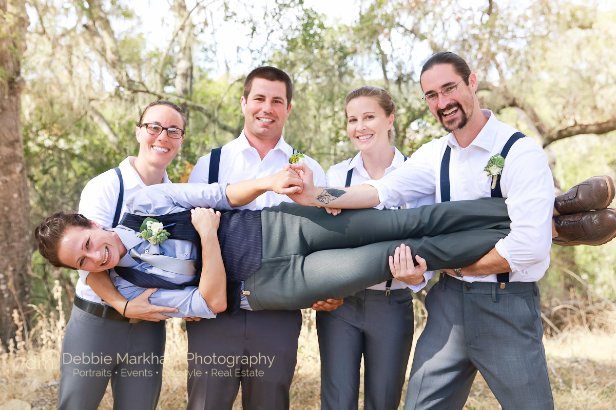 Navy and Grey Bridal Party_LGBT Wedding_Central Coast_California_Dancing Deer Farm_Templeton_Destination LGBT Wedding-4053