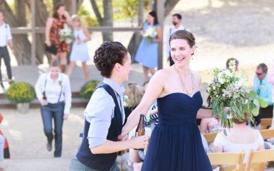 cropped-Kissing-Two-Brides_Navy-Wedding-Dress_LGBT-Wedding_Central-Coast_California_Dancing-Deer-Farm_Templeton_Destination-LGBT-Wedding-0222.jpg