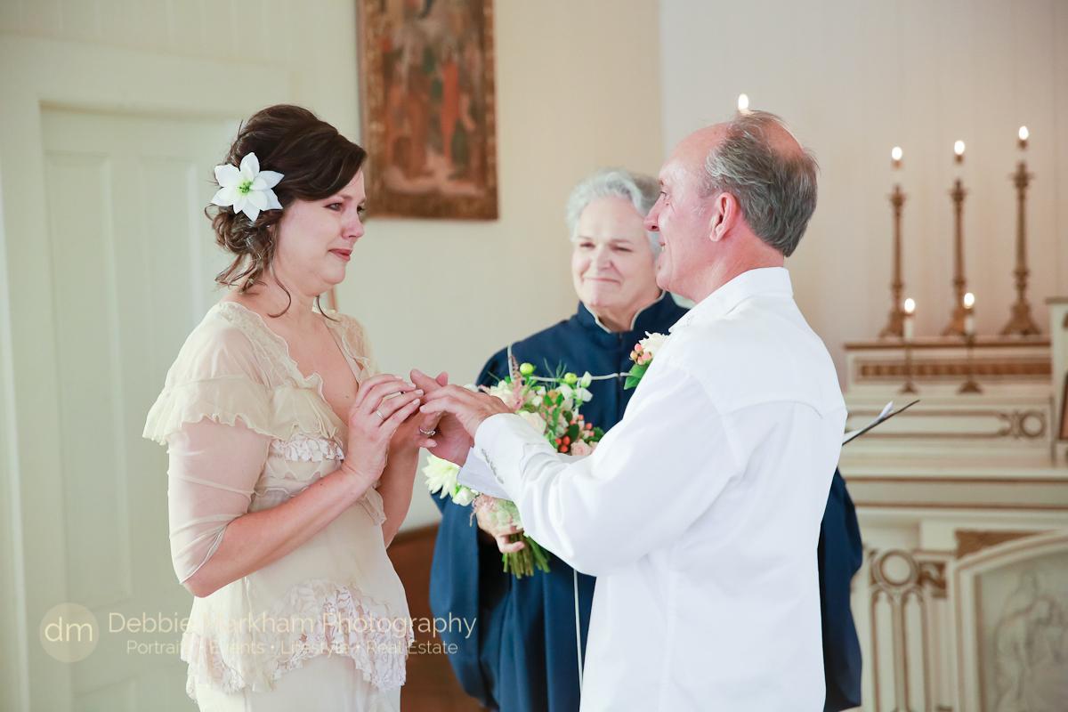 Wedding Portrait_Peach Wedding Dress_Vintage_Bride Groom_Cambria_CA-Destination Wedding_California-5860