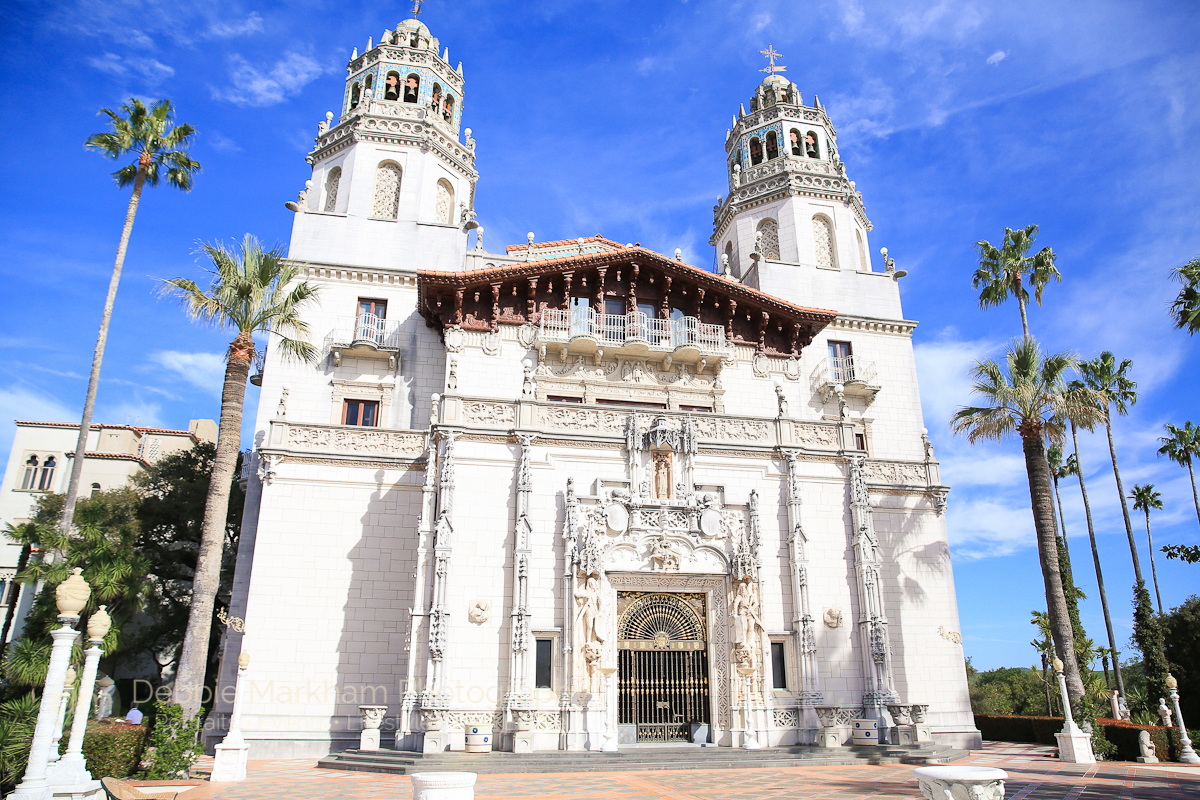 2-27-16 Hearst Castle_Couples_Photo Shoot_Destination-9910