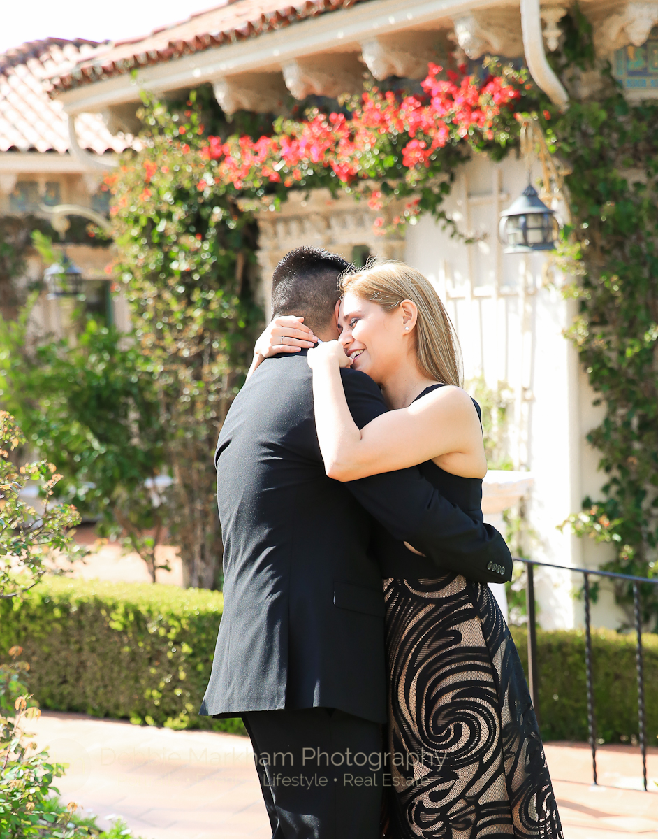 Hearst Castle_Couples_Photo Shoot_Destination-9933