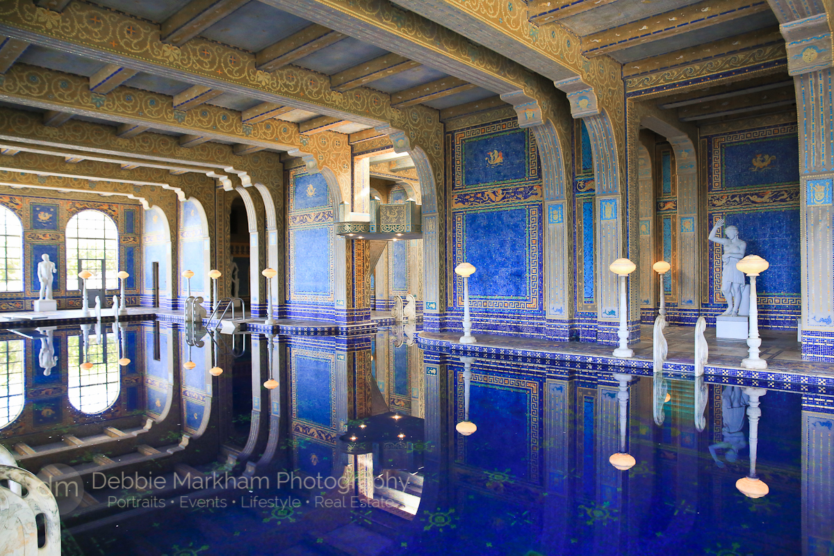 Hearst Castle_Couples_Photo Shoot_Destination-9975