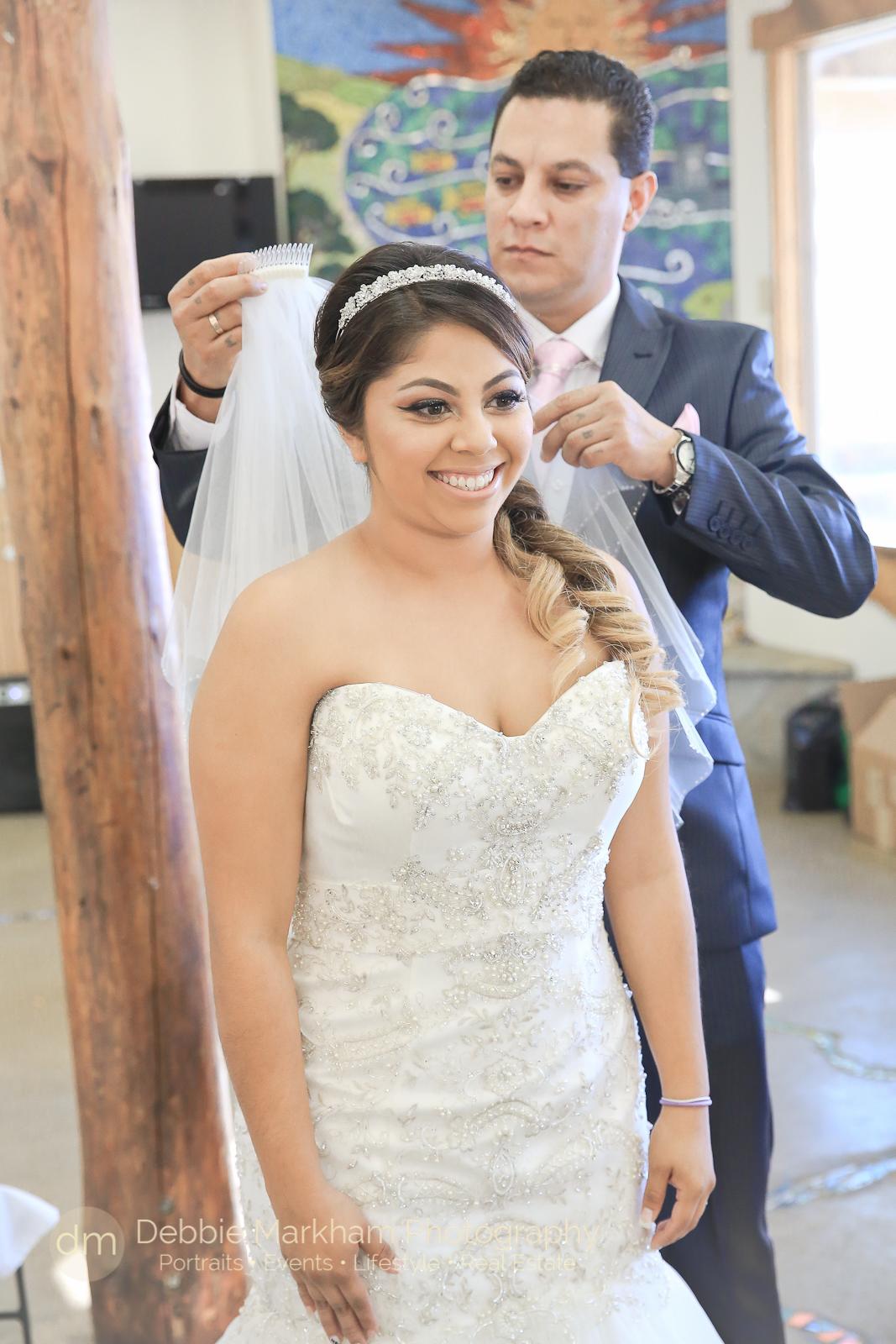 Cambria_Wedding_Photographer_Destination_Central Coast_California-1017
