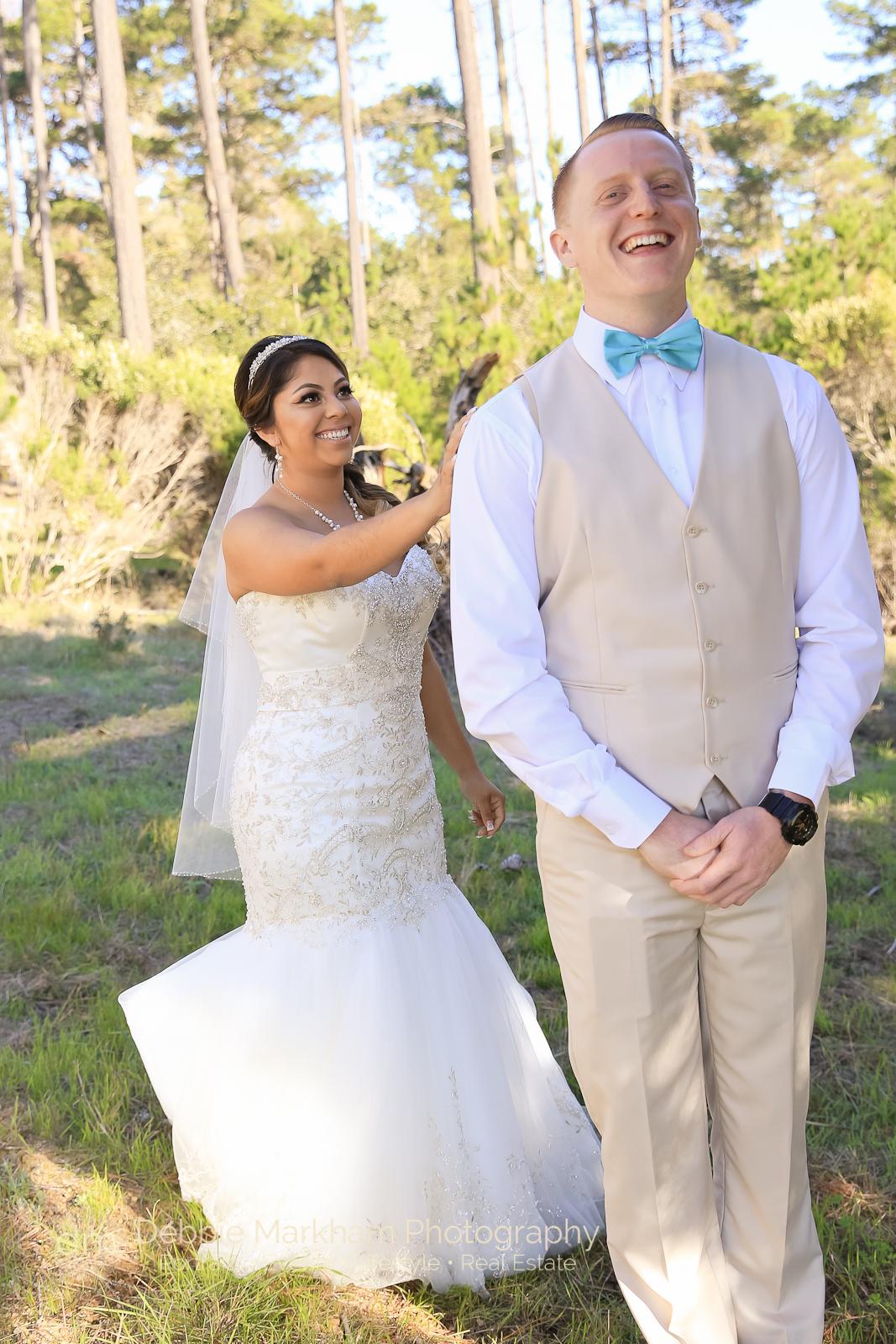 Cambria_Wedding_Photographer_Destination_Central Coast_California-1143