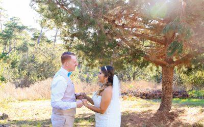 Cambria_Wedding_Photographer_Destination_Central Coast_California-1206