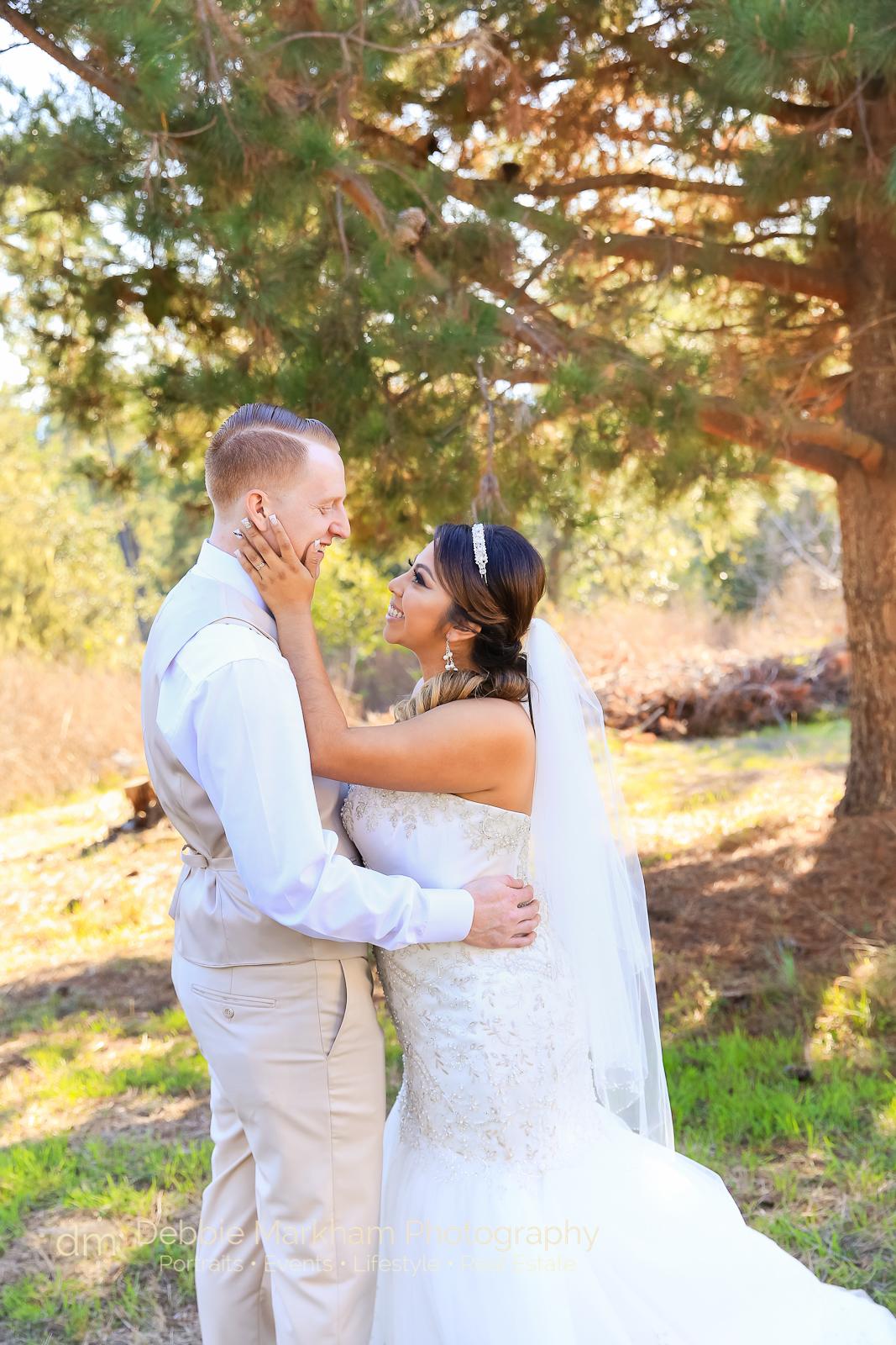 Cambria_Wedding_Photographer_Destination_Central Coast_California-1230