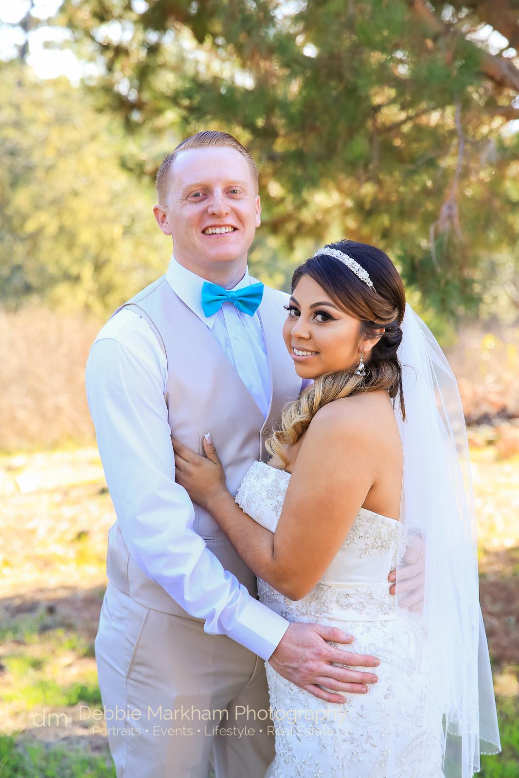 Cambria_Wedding_Photographer_Destination_Central Coast_California-1241