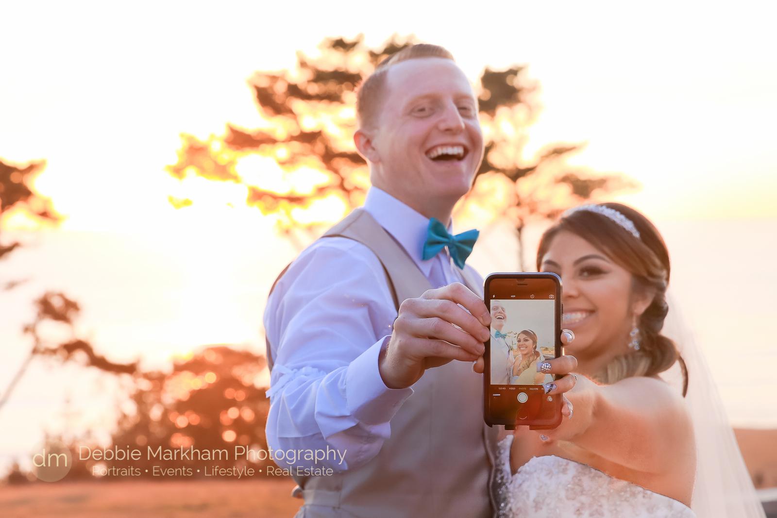 Cambria_Wedding_Photographer_Destination_Central Coast_California