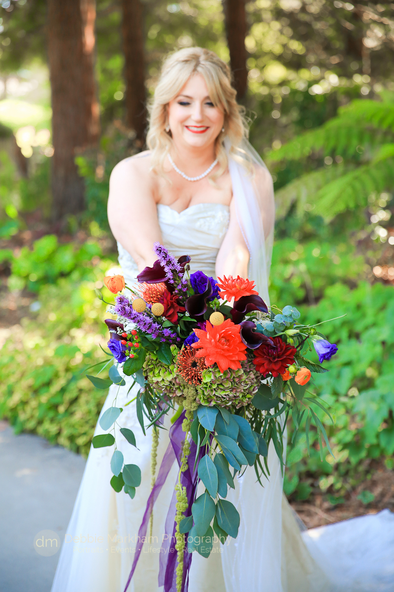 Boho Wedding_Cambria Pines Lodge_Destination Wedding_California_Central Coast_Debbie Markham Photography-3029