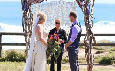 Boho Wedding_Cambria Pines Lodge_Destination Wedding_California_Central Coast_Debbie Markham Photography-3253