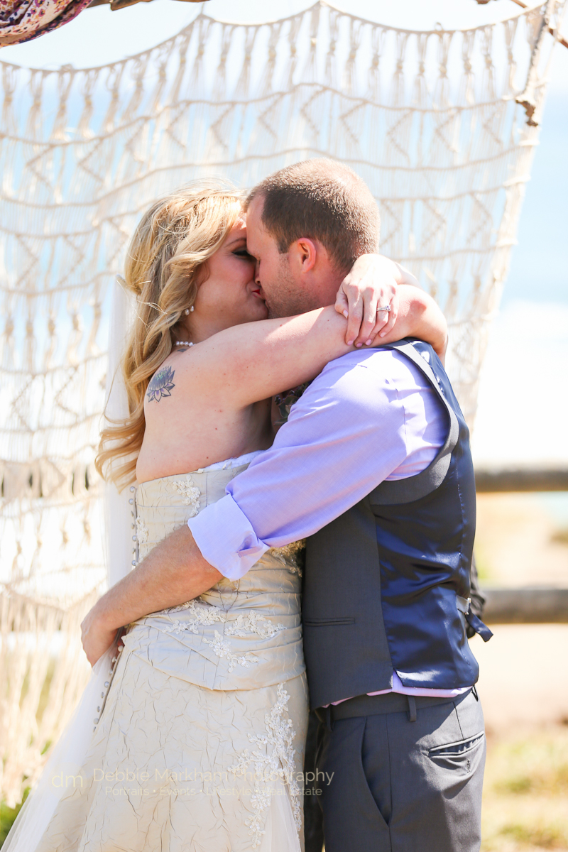 Boho Wedding_Cambria Pines Lodge_Destination Wedding_California_Central Coast_Debbie Markham Photography-3415