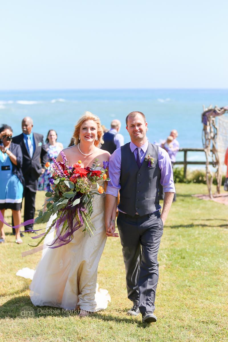 Boho Wedding_Cambria Pines Lodge_Destination Wedding_California_Central Coast_Debbie Markham Photography-3420