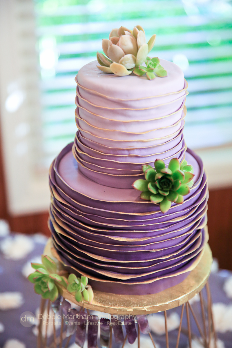 Boho Wedding_Cambria Pines Lodge_Destination Wedding_California_Central Coast_Debbie Markham Photography-3440