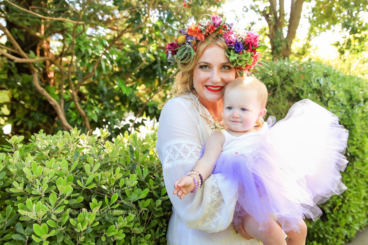 Boho Wedding_Cambria Pines Lodge_Destination Wedding_California_Central Coast_Debbie Markham Photography-3482