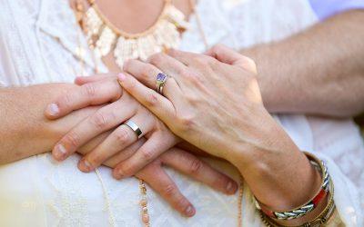 Boho Wedding_Cambria Pines Lodge_Destination Wedding_California_Central Coast_Debbie Markham Photography-3563