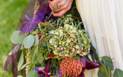 Boho Wedding_Cambria Pines Lodge_Destination Wedding_California_Central Coast_Debbie Markham Photography-3564