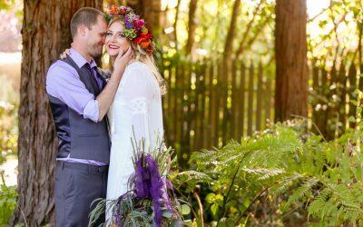 cropped-Boho-Wedding_Cambria-Pines-Lodge_Destination-Wedding_California_Central-Coast_Debbie-Markham-Photography-3498.jpg