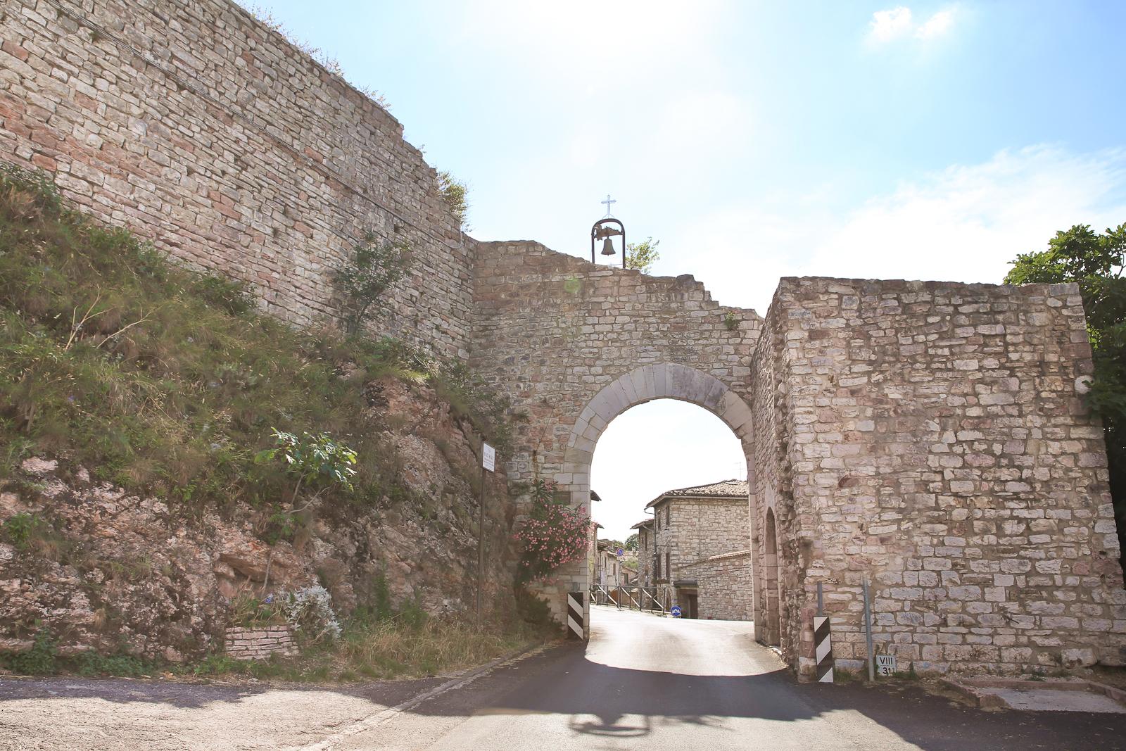 Assisi fb-1987