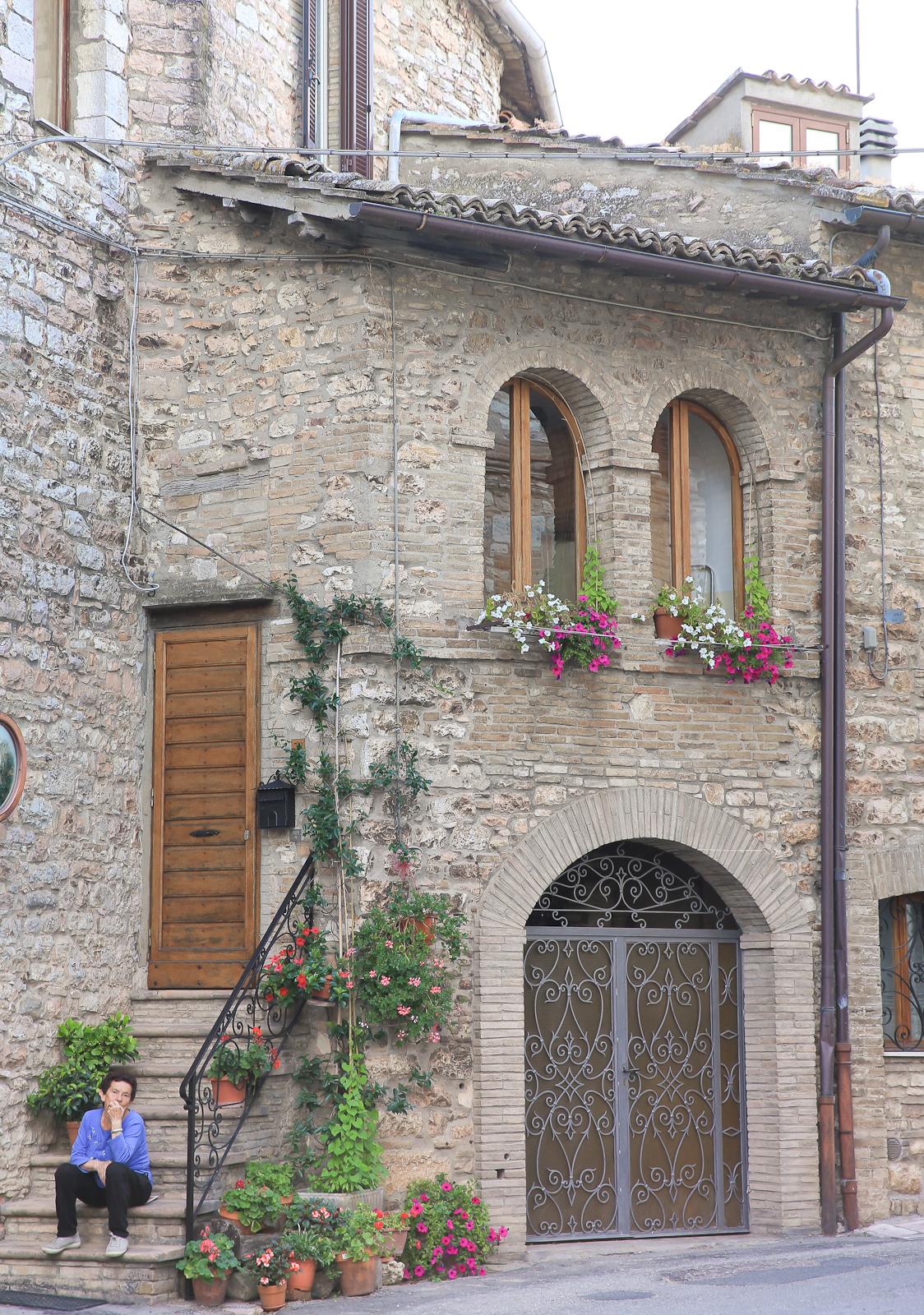 Assisi fb-1995