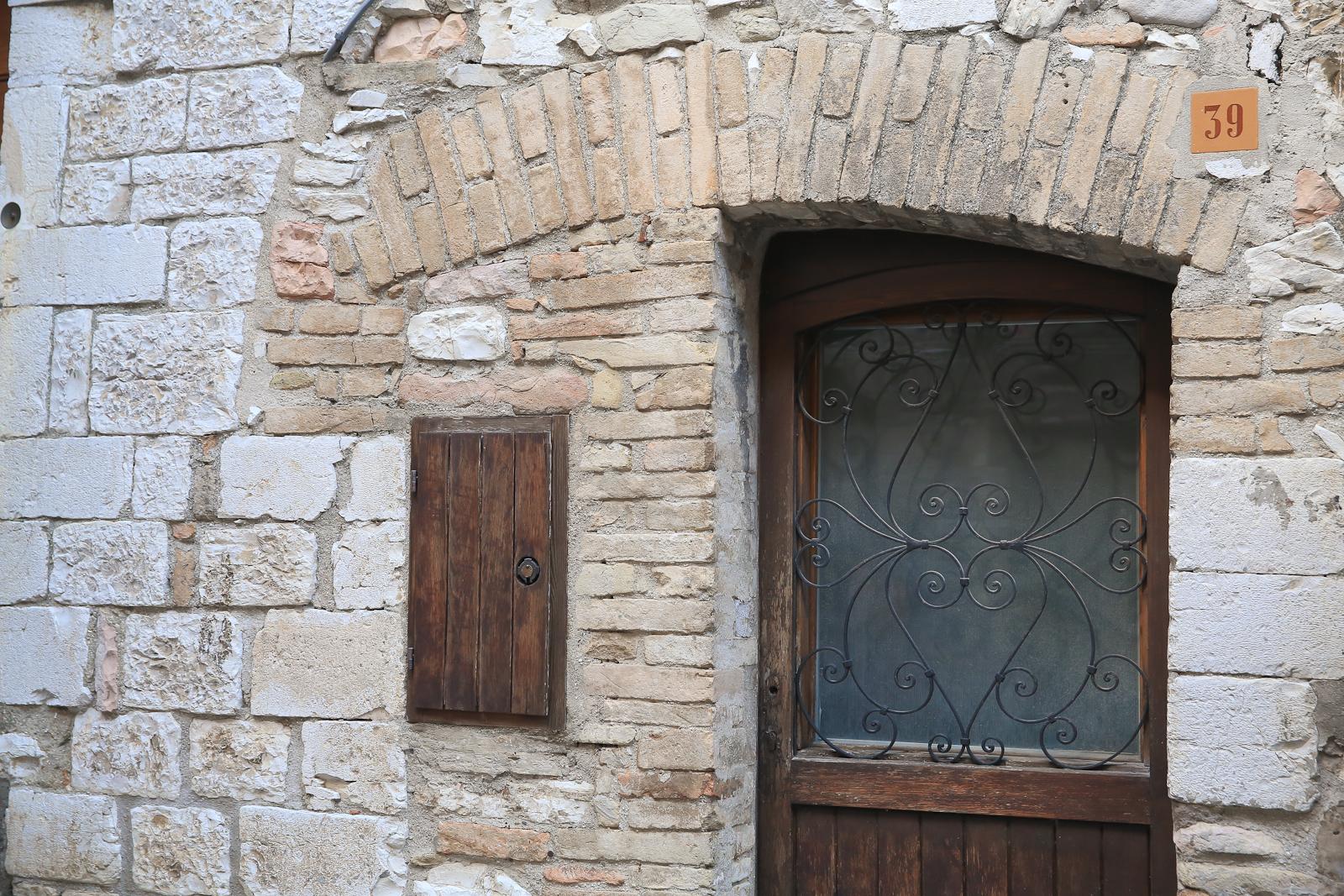 Assisi fb-1997