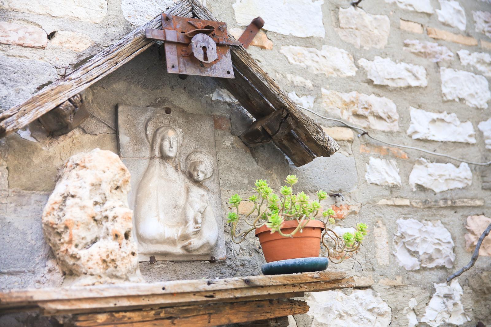 Assisi fb-1999