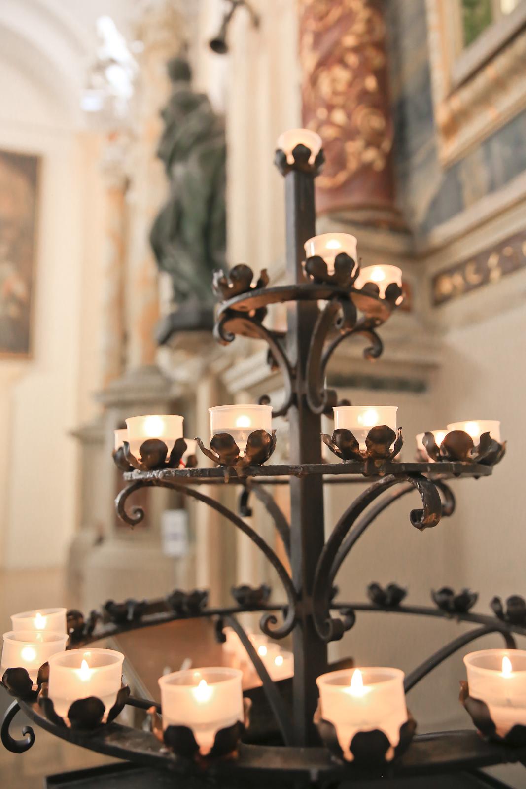 Assisi fb-2016