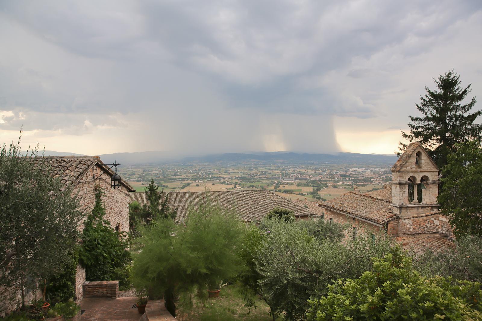 Assisi fb-2065