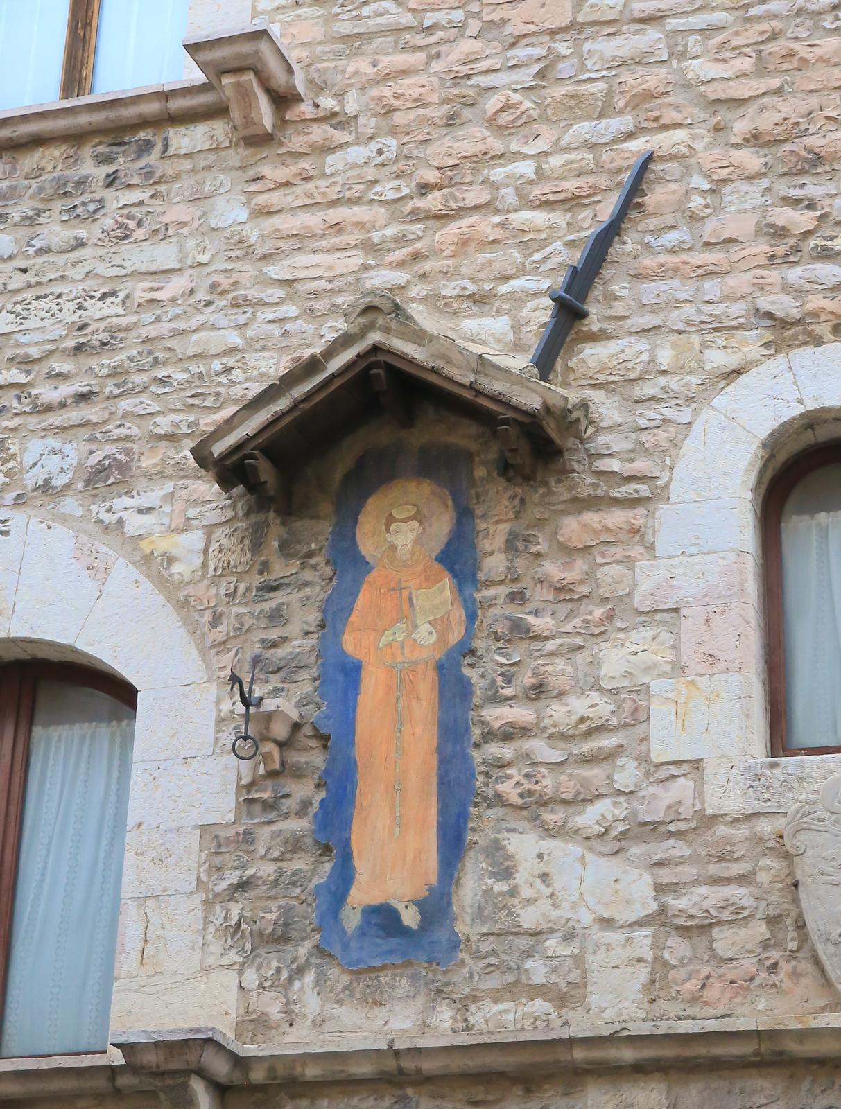 Assisi fb-2079