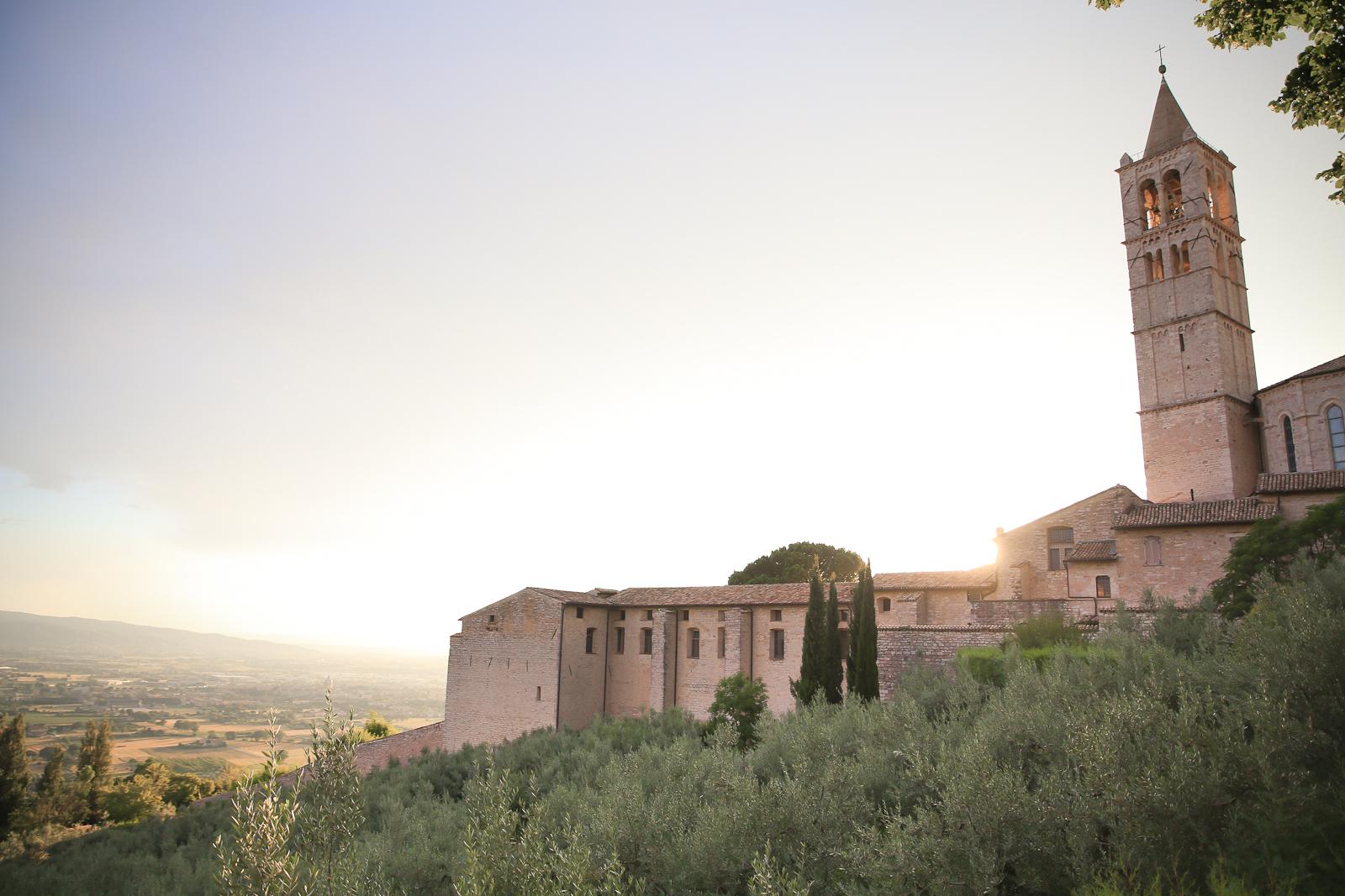 Assisi fb-2126