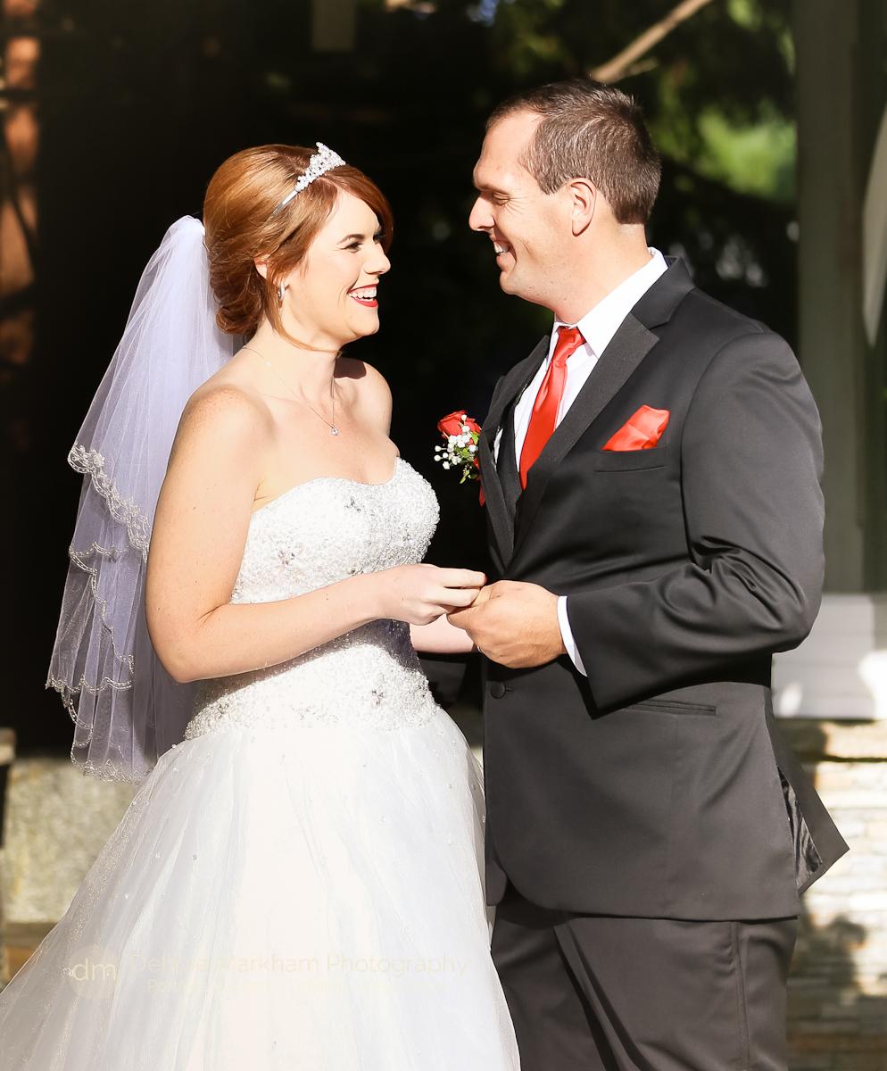 destination-wedding_california_central-coast_cambria-pines-lodge_garden-wedding_small-town_wedding_debbie-markham_weding-photographer-4689