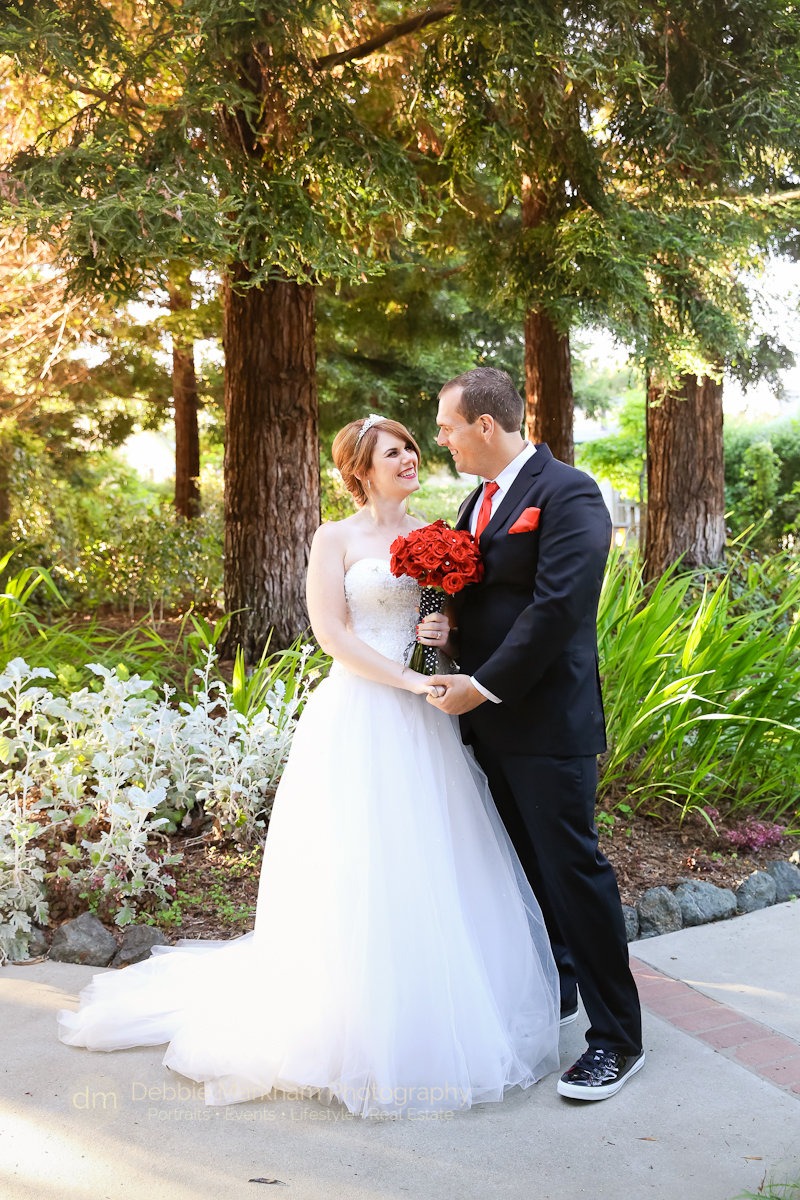 destination-wedding_california_central-coast_cambria-pines-lodge_garden-wedding_small-town_wedding_debbie-markham_weding-photographer-5425