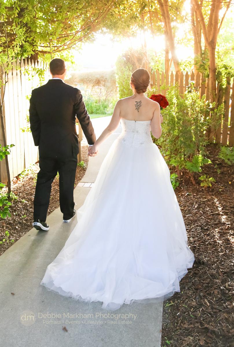 destination-wedding_california_central-coast_cambria-pines-lodge_garden-wedding_small-town_wedding_debbie-markham_weding-photographer-5446
