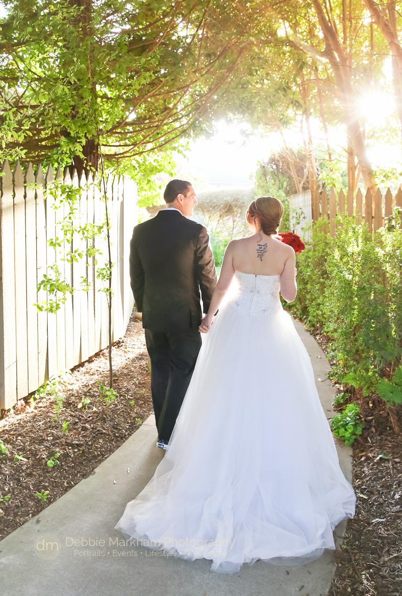destination-wedding_california_central-coast_cambria-pines-lodge_garden-wedding_small-town_wedding_debbie-markham_weding-photographer-5450