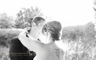 destination-wedding_california_central-coast_cambria-pines-lodge_garden-wedding_small-town_wedding_debbie-markham_weding-photographer-5458