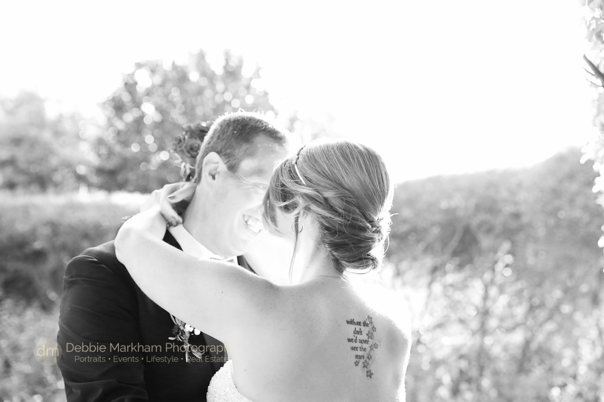 destination-wedding_california_central-coast_cambria-pines-lodge_garden-wedding_small-town_wedding_debbie-markham_weding-photographer-5458