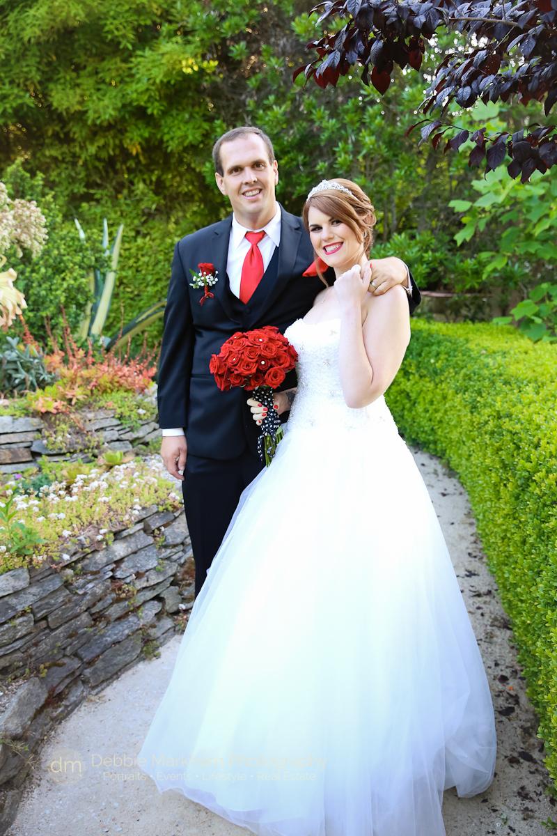destination-wedding_california_central-coast_cambria-pines-lodge_garden-wedding_small-town_wedding_debbie-markham_weding-photographer-5481