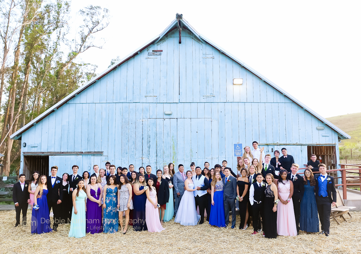 high-school-prom_event-photographer_cambria_morro-bay_san-luis-obispo_local_fun_prom-photos