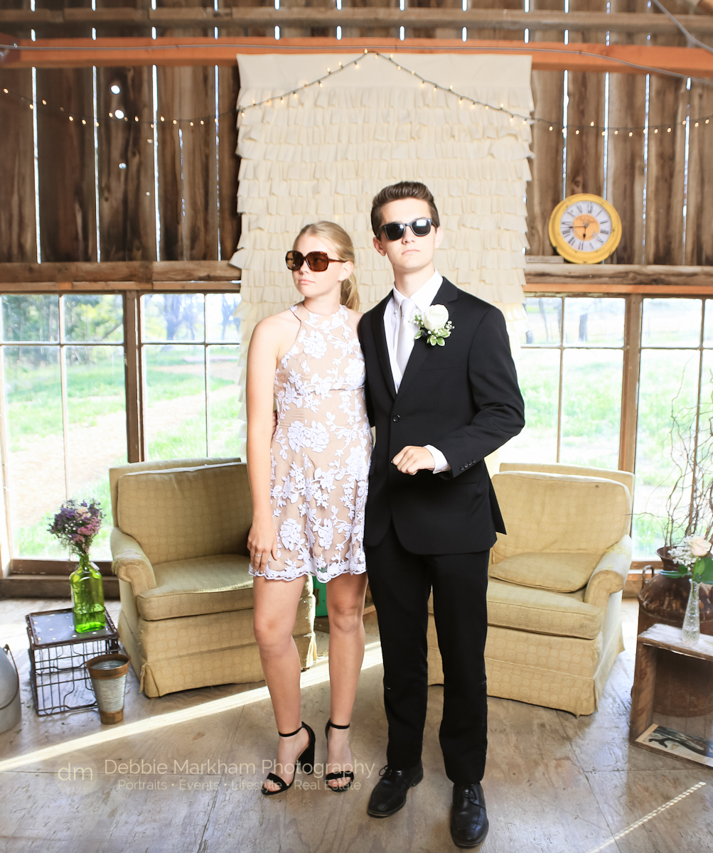 high-school-prom_event-photographer_cambria_morro-bay_san-luis-obispo_local_fun_prom-photos-4063