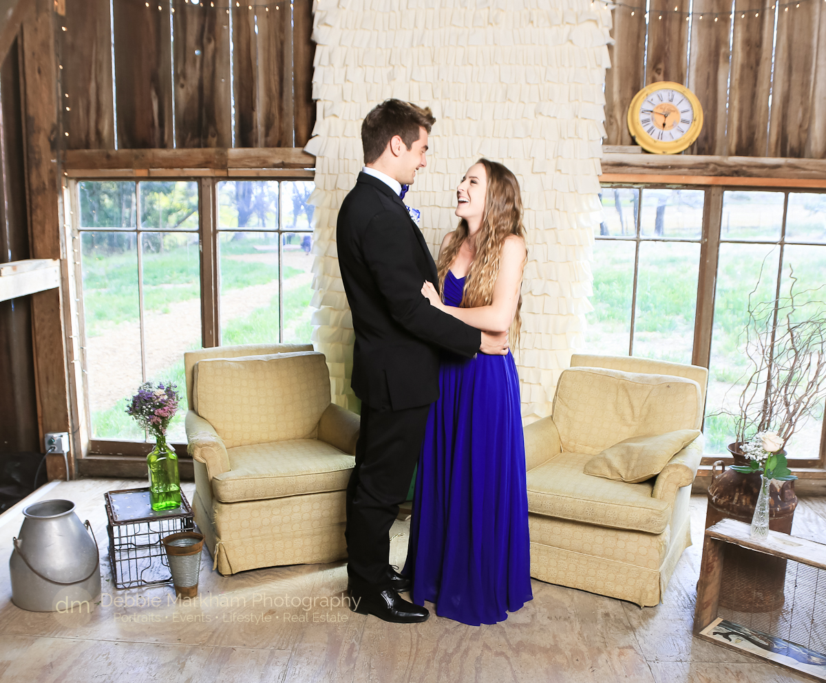high-school-prom_event-photographer_cambria_morro-bay_san-luis-obispo_local_fun_prom-photos-4084