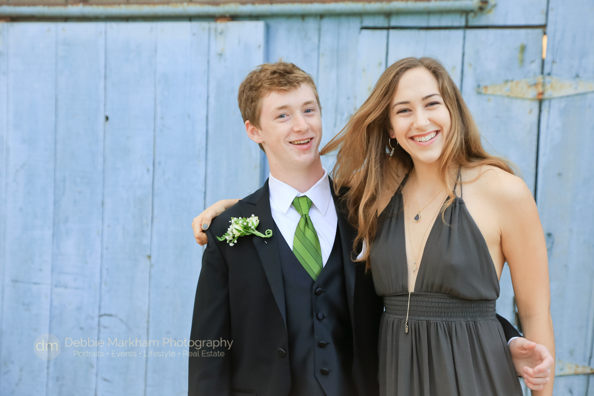 high-school-prom_event-photographer_cambria_morro-bay_san-luis-obispo_local_fun_prom-photos-4120
