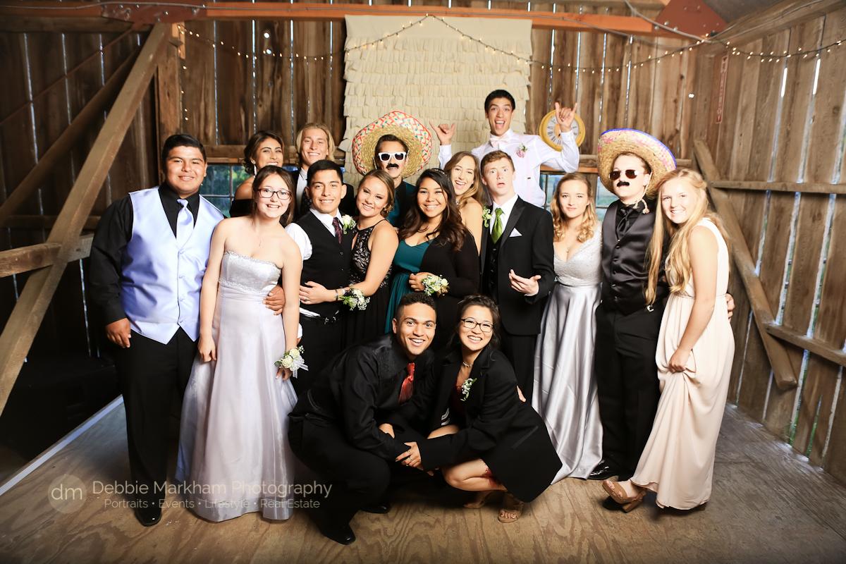 high-school-prom_event-photographer_cambria_morro-bay_san-luis-obispo_local_fun_prom-photos-4131-2