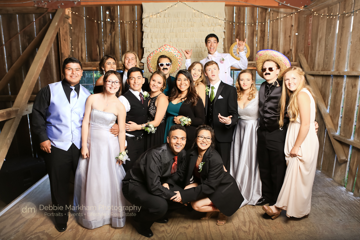 high-school-prom_event-photographer_cambria_morro-bay_san-luis-obispo_local_fun_prom-photos-4131