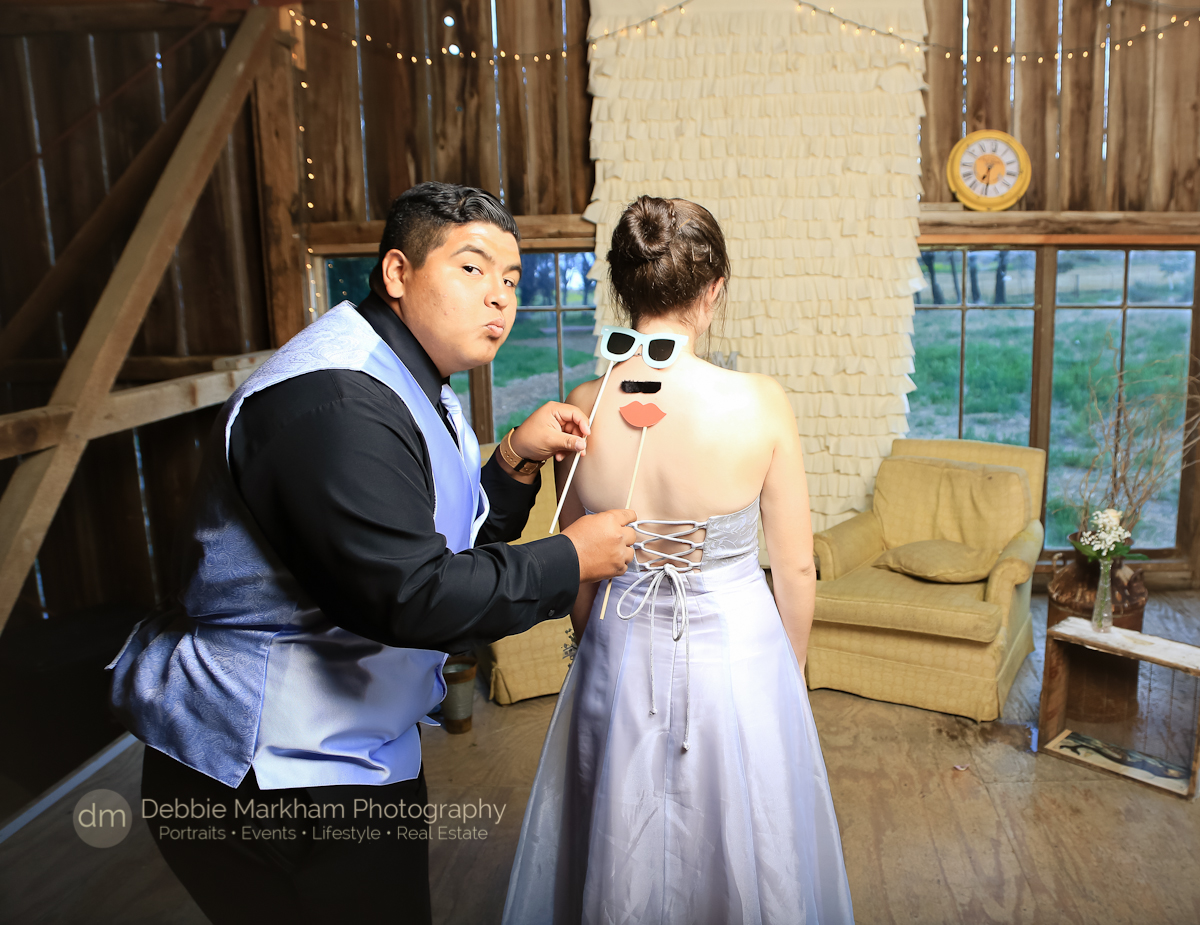 high-school-prom_event-photographer_cambria_morro-bay_san-luis-obispo_local_fun_prom-photos-4138