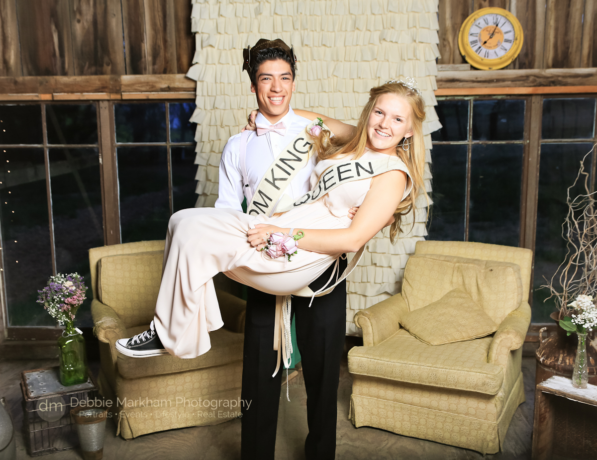 high-school-prom_event-photographer_cambria_morro-bay_san-luis-obispo_local_fun_prom-photos-4163