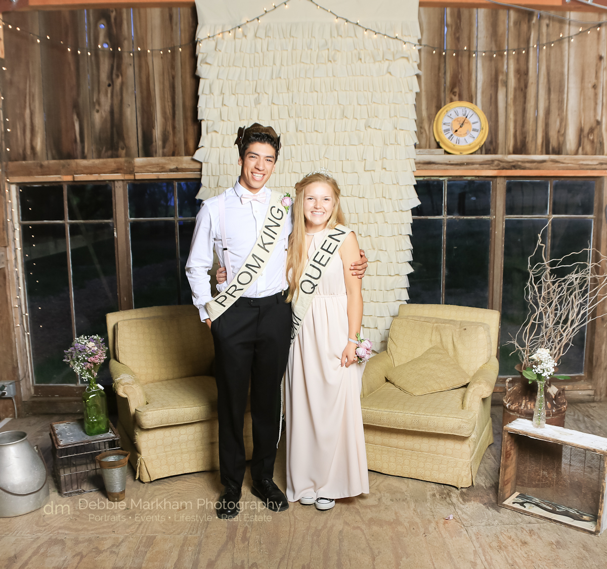 high-school-prom_event-photographer_cambria_morro-bay_san-luis-obispo_local_fun_prom-photos-4165