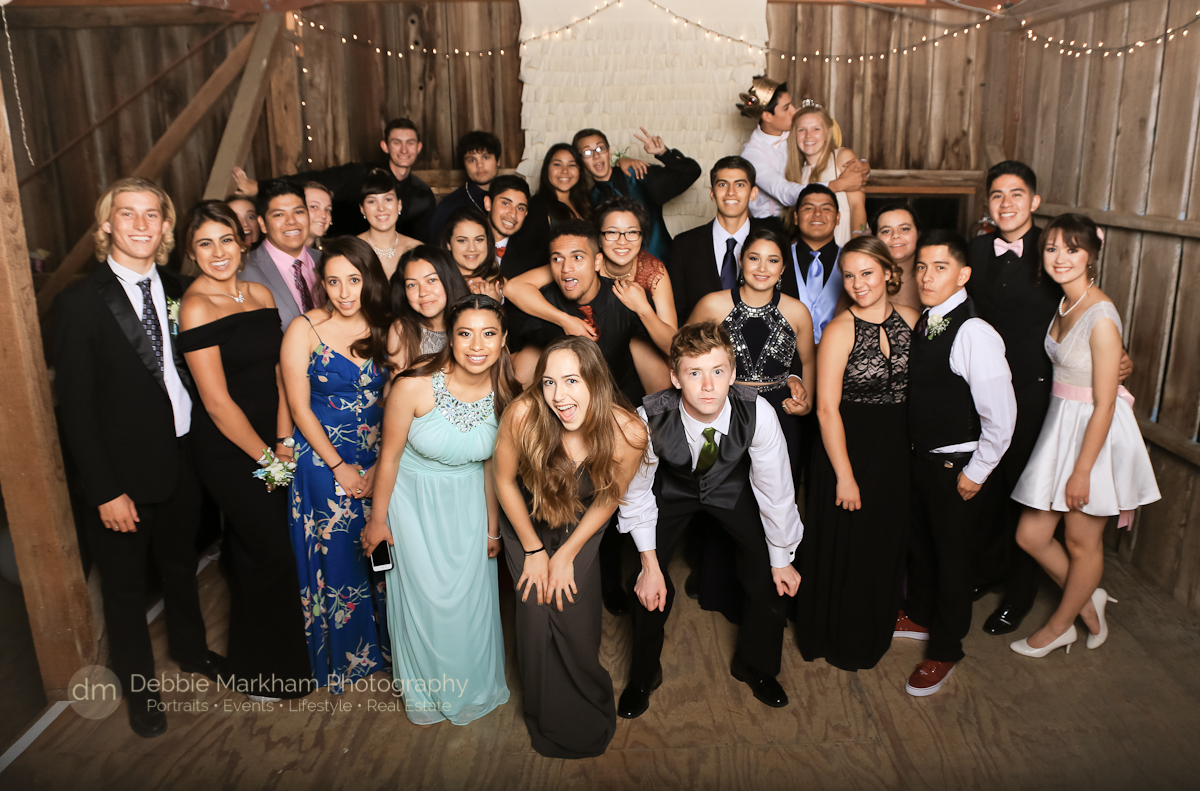 high-school-prom_event-photographer_cambria_morro-bay_san-luis-obispo_local_fun_prom-photos-4223