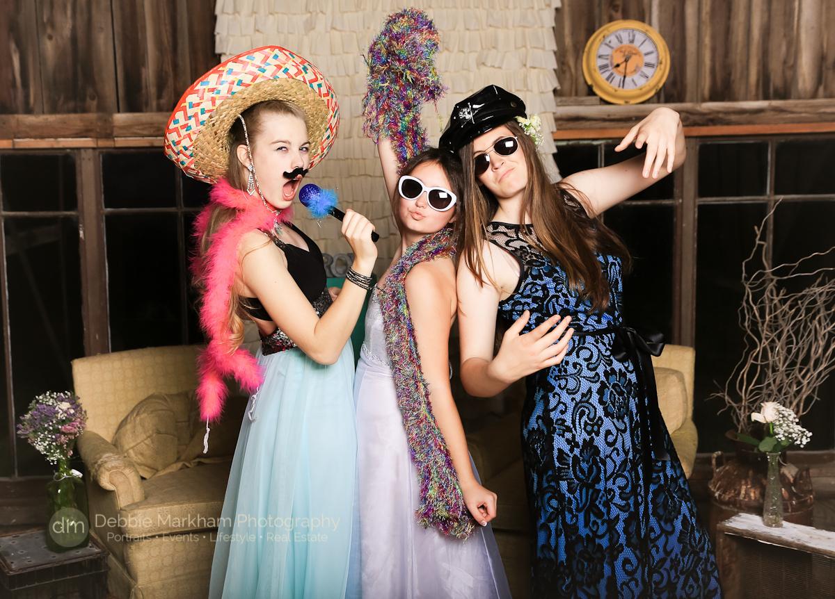 high-school-prom_event-photographer_cambria_morro-bay_san-luis-obispo_local_fun_prom-photos-4230-2