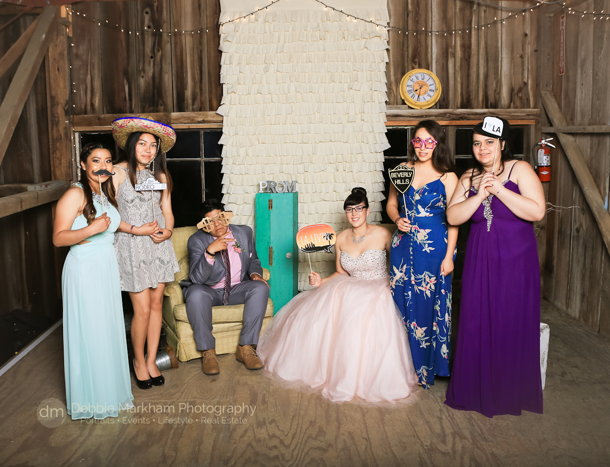 high-school-prom_event-photographer_cambria_morro-bay_san-luis-obispo_local_fun_prom-photos-4233